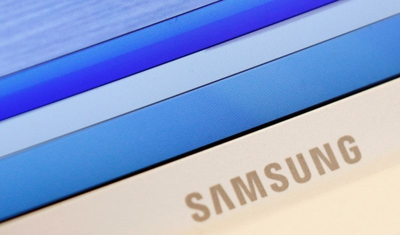 Five Things to Know About Samsung Electronics' Holding Company Review