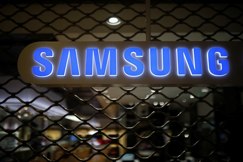 Samsung to Invest $7 Billion to Boost Its China NAND Memory Chip Output