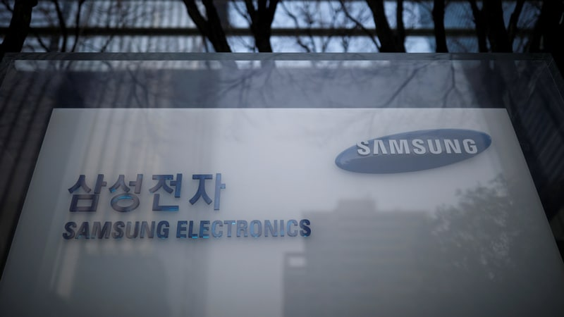 Samsung in Talks With ZTE, Other Smartphone Makers to Supply Mobile Processor Chips
