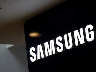 Samsung Elevates Asim Warsi, Dipesh Shah to Global Roles Amid Robust Growth