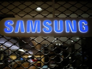 Samsung on Track for Record Q4 Earnings Thanks to Semiconductors