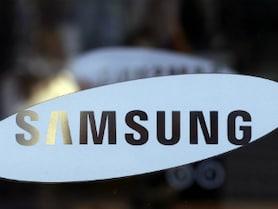 Samsung Galaxy S7 Edge Price in India, Specifications, Comparison