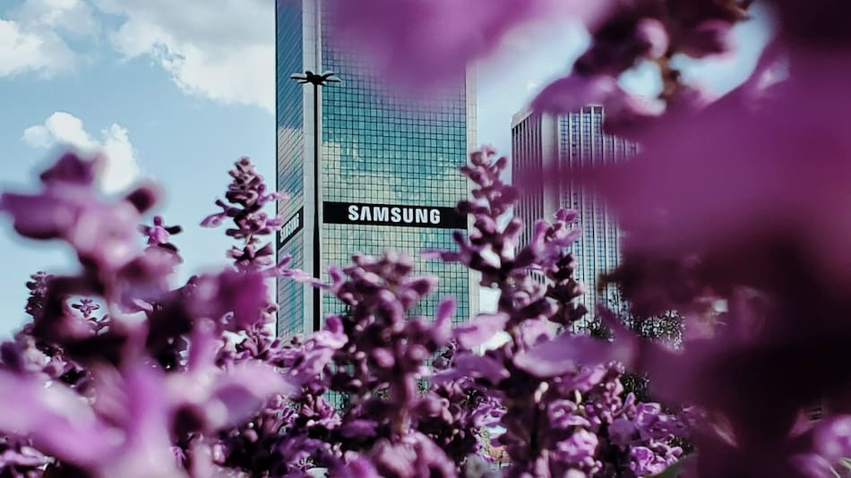 Samsung Galaxy A82 Tipped to Pack 64-Megapixel Main Camera Sensor