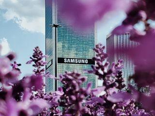 64MP कैमरा के साथ लॉन्च हो सकता है Samsung Galaxy A82 फोन