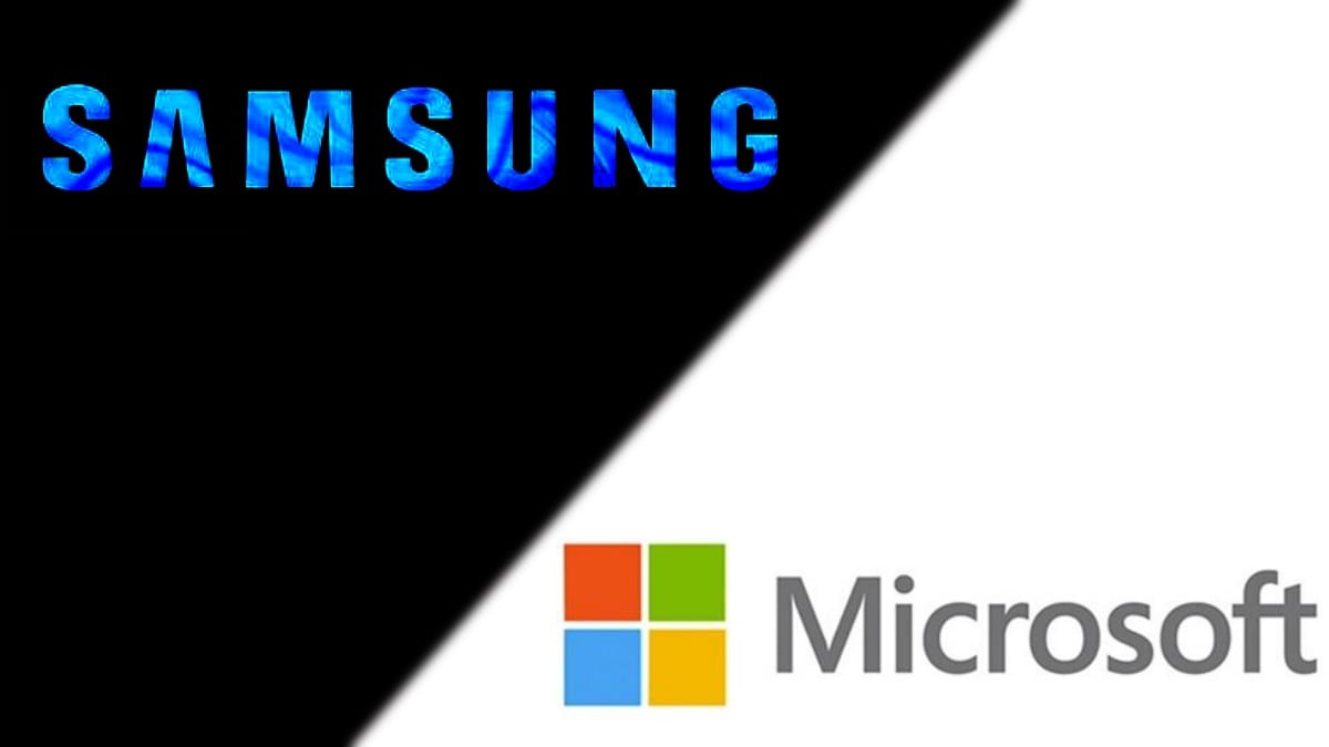 Samsung, Microsoft Renew Partnership Ahead of Galaxy Note 10 Event: Report