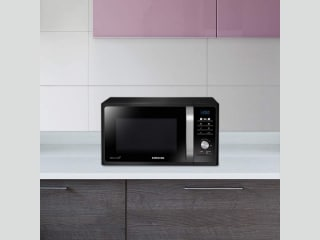 Best Deals on Top Microwave Ovens