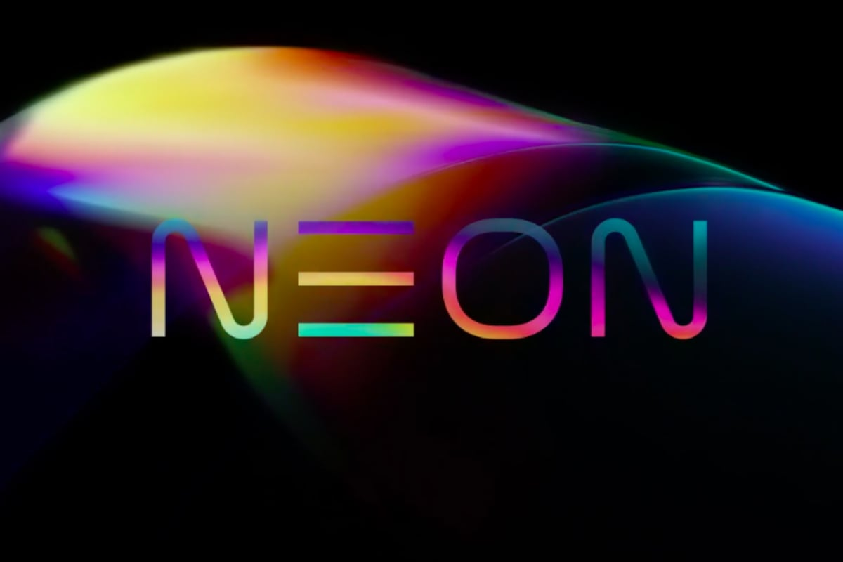 Samsung Set to Unveil Neon at CES 2020: A New Digital Assistant or Something Else?