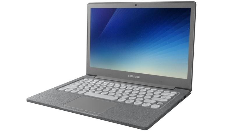 CES 2019: Samsung Notebook 9 Pro और Notebook Flash लैपटॉप लॉन्च, जानें इनके बारे में