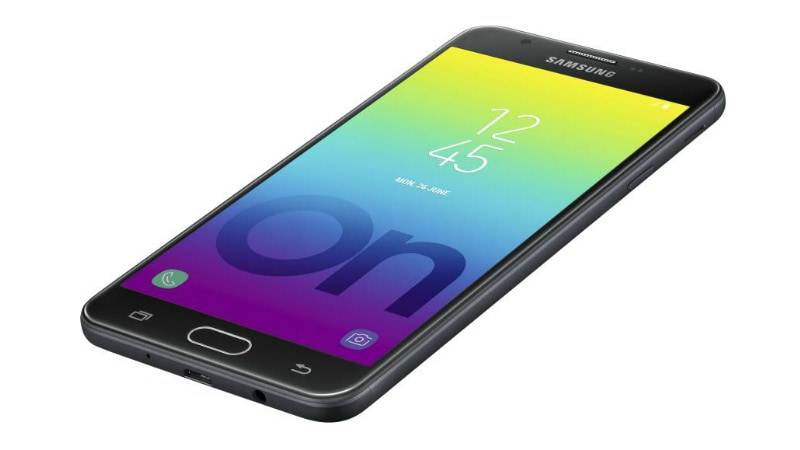 Samsung Galaxy On Nxt 16GB Variant Launching on January 3: Price, Specifications