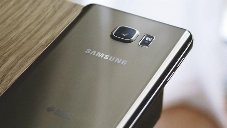 Samsung Galaxy P30 के बारे में नई जानकारियां आईं सामने