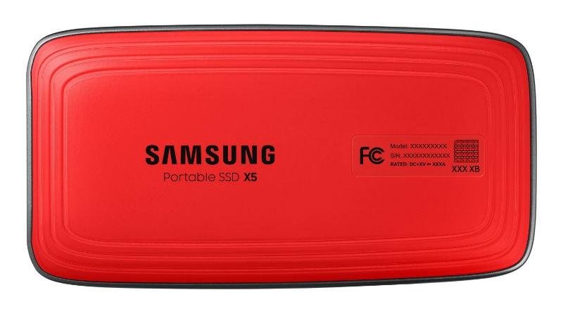 নতুন Samsung SSD তে পাওয়া যাবে 1GBps এর বেশি ট্রান্সফার স্পিড