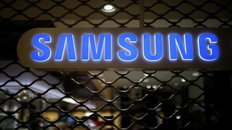 Samsung Announces 'Corporate Privilege Programme' Sale for Corporate Employees in India