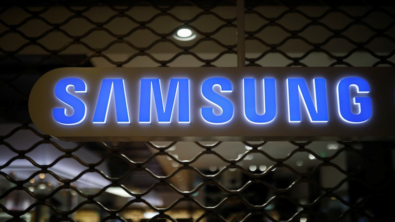 Samsung Galaxy S10 X Will Be Samsung's First 5G Smartphone: Report