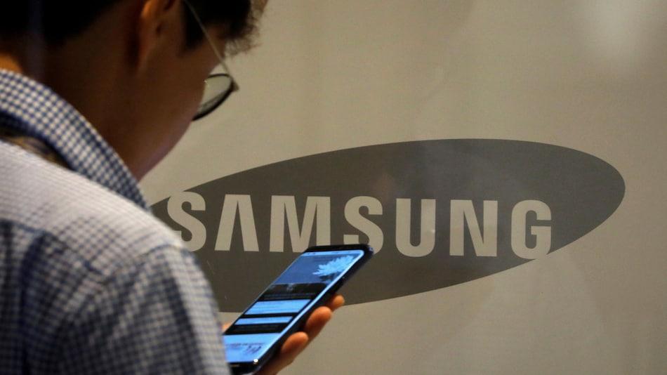 Samsung to Shift Some Smartphone Production to Vietnam Due to Coronavirus