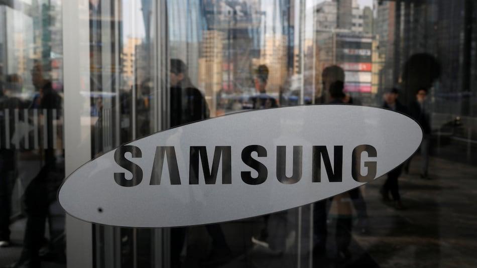 Samsung Galaxy A52 के कैमरा को लेकर मिली यह अहम जानकारी