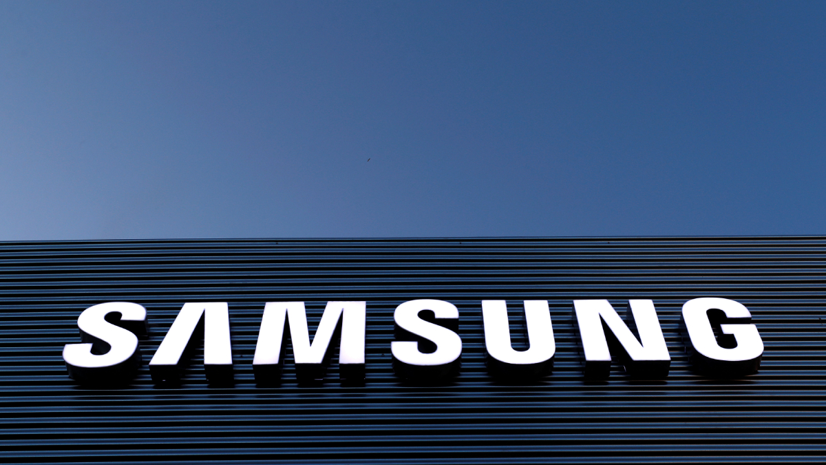 Samsung SDI Considering Building EV Battery Plant in Illinois, US Senator Says
