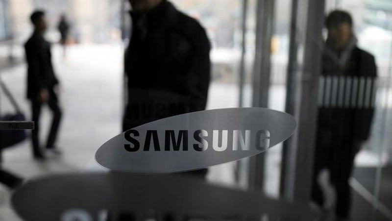 Samsung Acquires Analytics Company For 5G Push