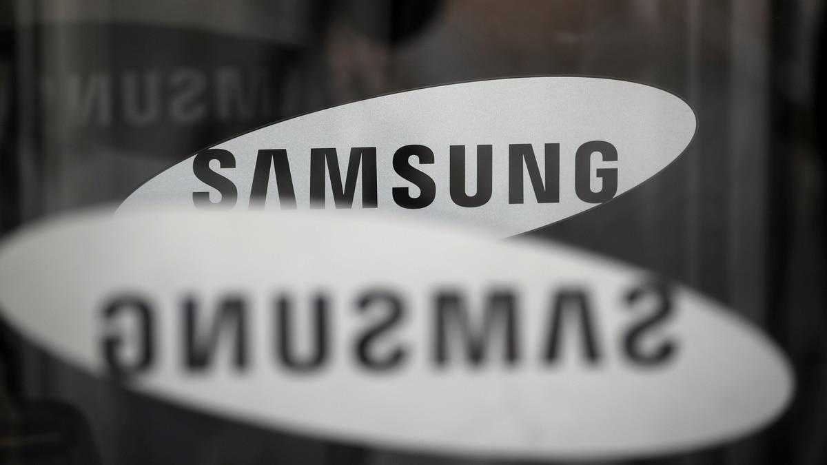 Samsung Galaxy S11 Rumoured to Be in Development With 'Picasso' Codename