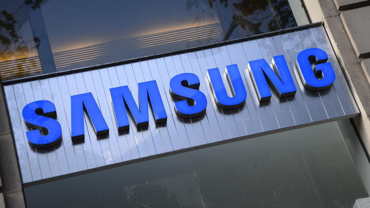 Samsung Predicts Drop in Q2 Profit on Weak Chip Market