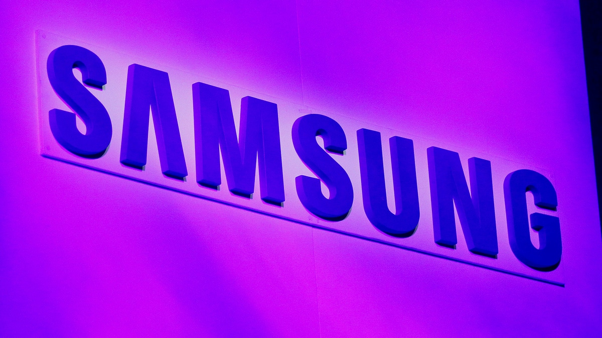 Samsung Reportedly Cuts Exynos Production Amid South Korea-Japan Trade Feud