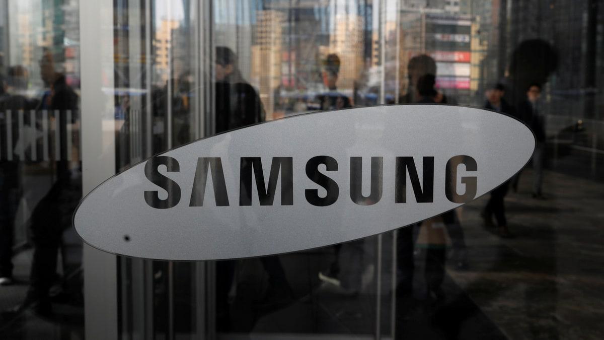 Samsung Galaxy A71 5G With Exynos 980 SoC, 128GB Storage in the Works: Report