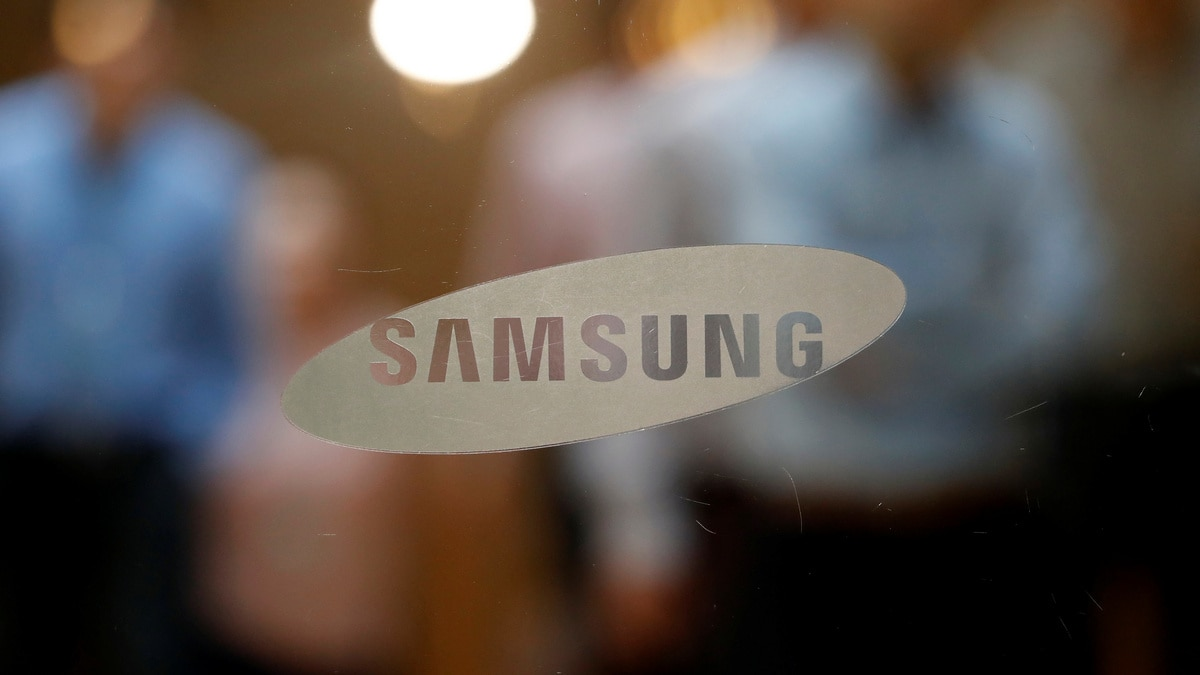 Es poco probable que las ventas de chips sólidos amortigüen las ganancias del virus Q1 de Samsung 52