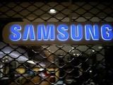 Samsung Galaxy A8 (2018) और Galaxy A8+ (2018) की जानकारी फिर लीक