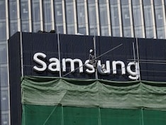 Samsung Says It's Prepared to Fend Off Chinese Smartphone Competition in India