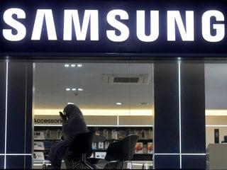 Samsung Galaxy A सीरीज़ के इस फोन में होगा स्नैपड्रैगन 845 प्रोसेसर, जल्द उठेगा पर्दा