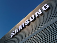 Samsung Reportedly Plans to Lower Memory Chip Growth as Demand Slowdown Looms