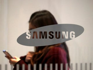 Samsung Profits Slump Along With Drop in Demand for Its Key Products
