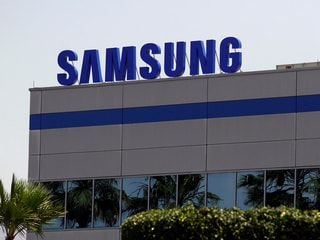 India Investment Body Backs Incentives for Samsung Display Plant in Uttar Pradesh