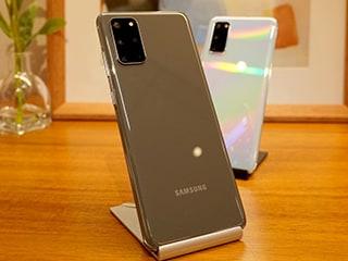 Samsung Galaxy S20 और Galaxy S20+ की सेल भारत में शुरू, जानें सेल ऑफर्स