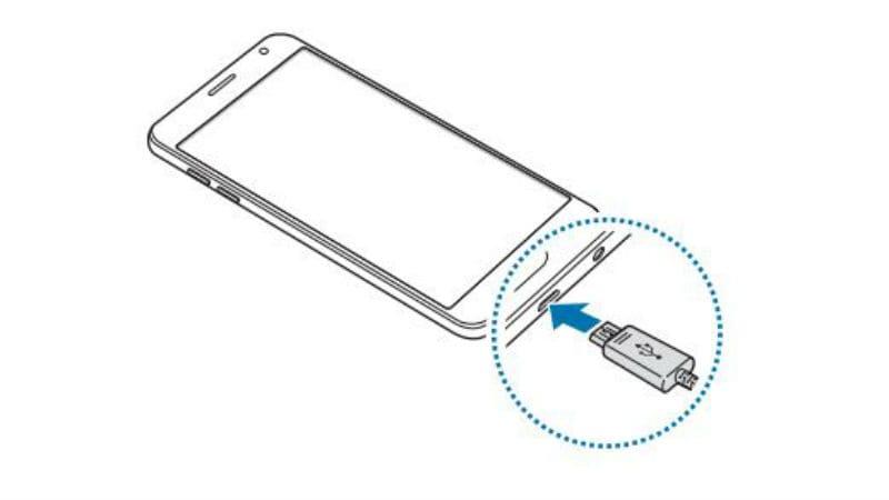 Samsung Galaxy J7 Duo कंपनी की साइट पर लिस्ट, जल्द हो सकता है भारत में लॉन्च