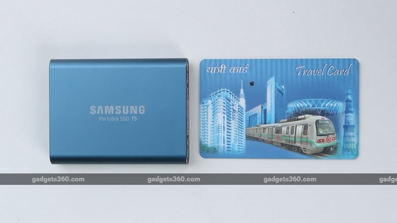 samsung t5 ssd 3 Samsung T5  Samsung Portable SSD T5 Review samsung t5 ssd 3 1517490111562