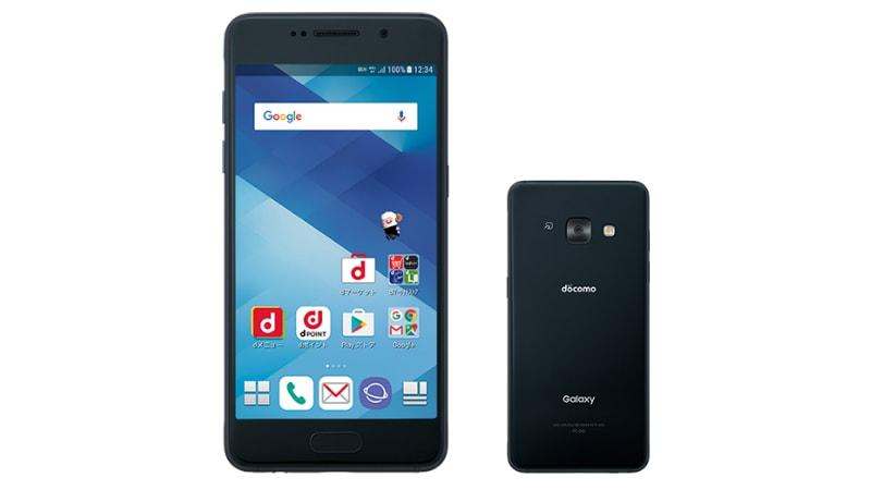 Samsung Galaxy Feel में है 16 मेगापिक्सल कैमरा और 3 जीबी रैम