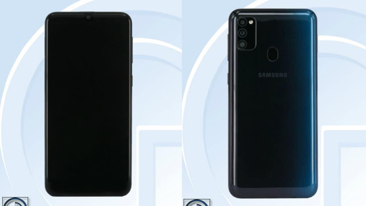 লঞ্চের আগে ফাঁস হয়ে গেল Samsung Galaxy M10s আর Galaxy M30s ফোনের স্পেসিফিকেশন