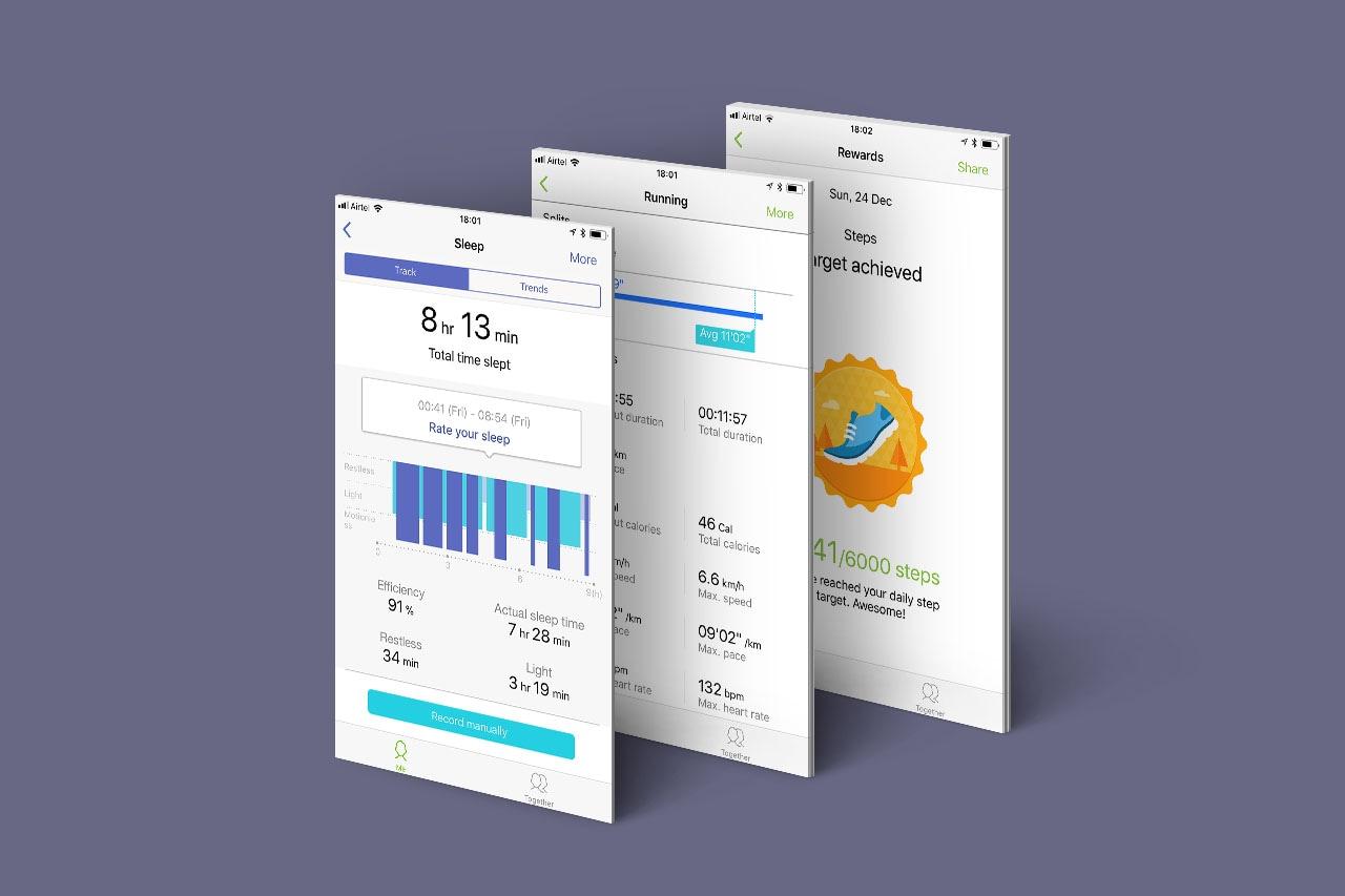 samung gear fit 2 pro app Samsung Gear Fit 2 Pro