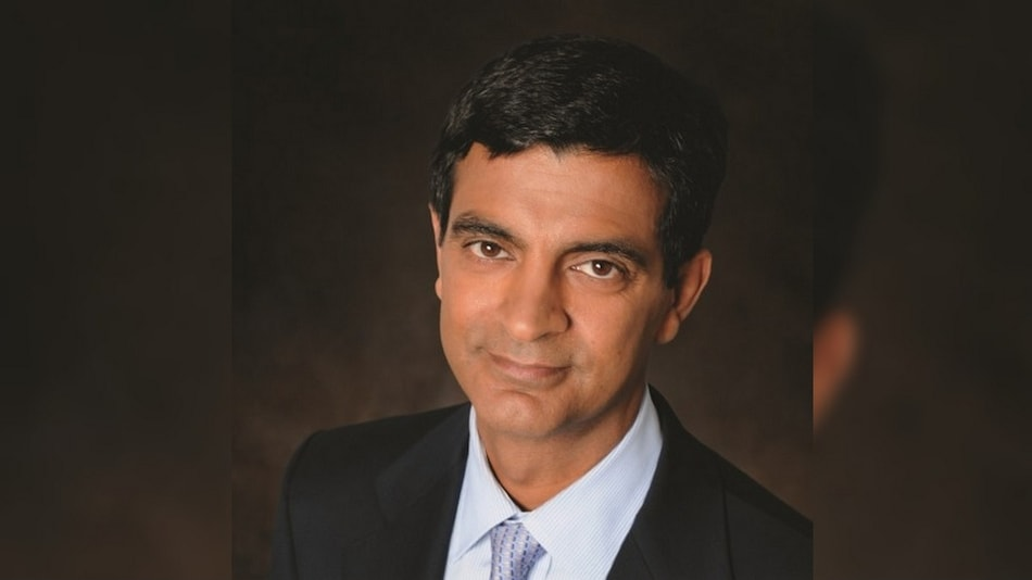 WeWork Appoints Real Estate Veteran Sandeep Mathrani as New CEO
