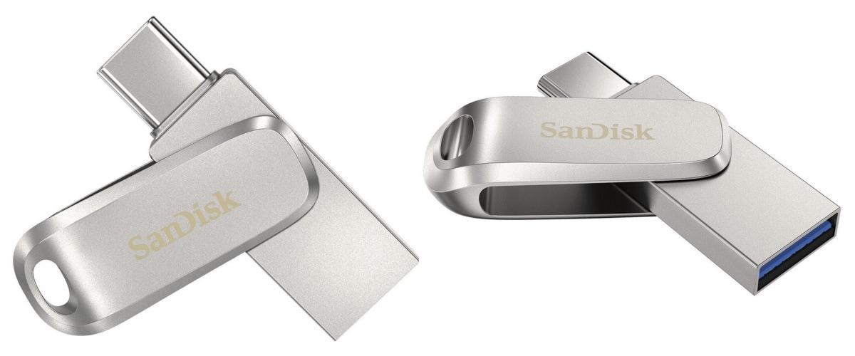 sandisk thumb drive SanDisk thumb drive
