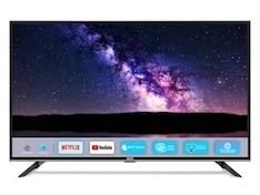 Sanyo ने भारत में लॉन्च किए नए स्मार्ट टीवी, कीमत 12,999 रुपये से शुरू
