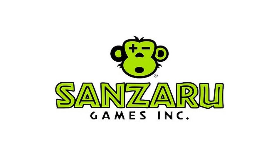 Facebook Acquires VR Game Developer Sanzaru Games