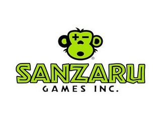 Facebook Acquires VR Game Developer Sanzaru Games