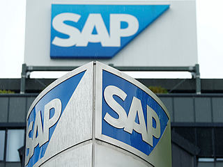 Amid Coronavirus, SAP Shuts India Offices After 2 Employees Hit by H1N1