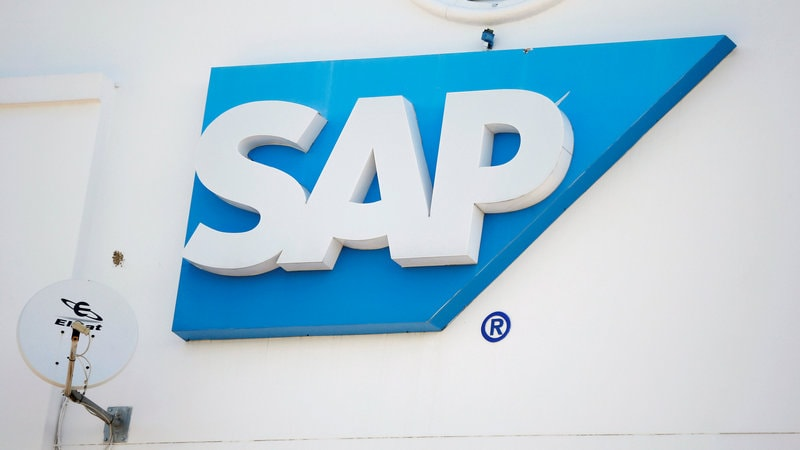 Adobe, Microsoft, SAP Announce 'Open Data Initiative' to 'Eliminate Silos'