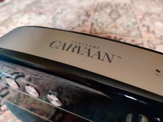 Saregama Carvaan 2.0 Review
