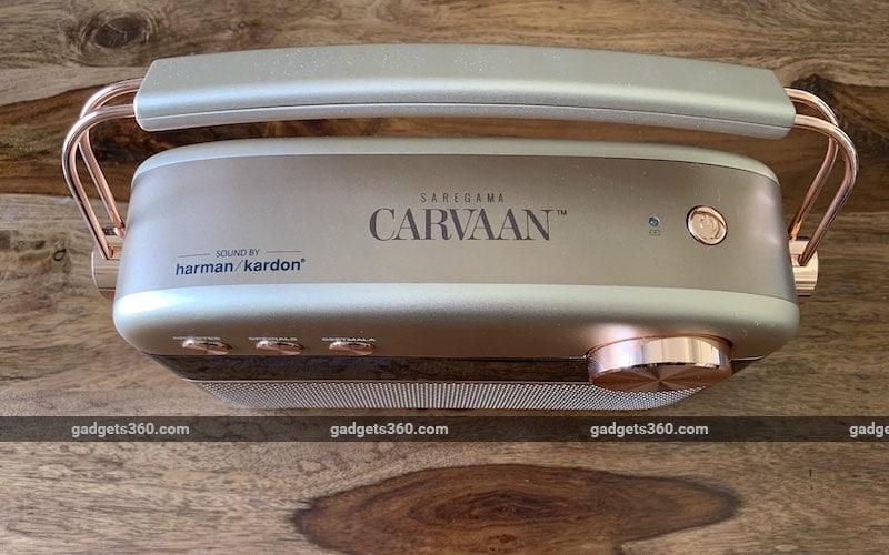 saregama carvaan gold top Saregama Carvaan Gold