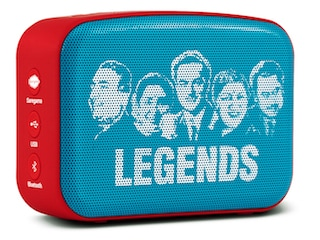 Saregama Carvaan Mini Portable Bluetooth Speaker Launched at Rs. 2,490
