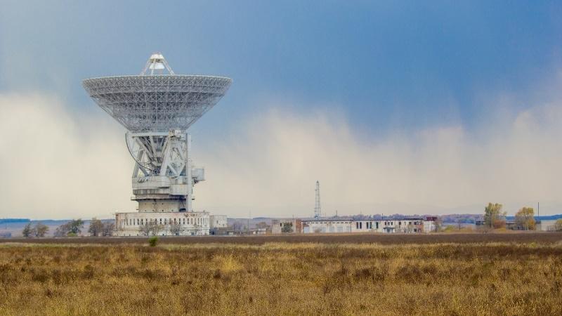 BSNL की योजना, हर किसी के लिए अगले दो साल में सैटेलाइट फोन सेवा