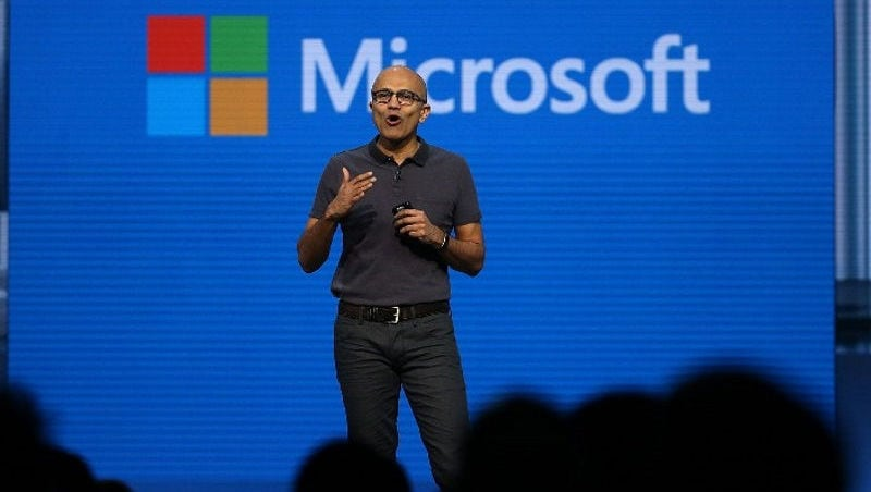 Microsoft Overhauls How It Investigates Office Misbehaviour